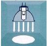 Tiêu chuẩn đèn chiếu sáng trong nhà ở dân dụng