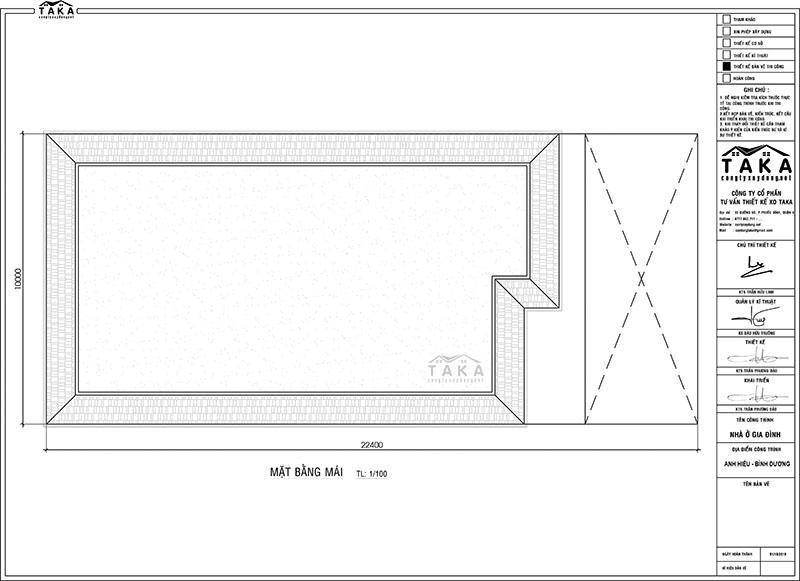 Biệt thự 1 trệt 1 lầu 10x22m tân cổ điển